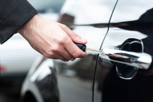 automotive-car-locksmith-chicago