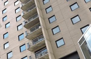 commercial-condo-apartment-locksmith-chicago