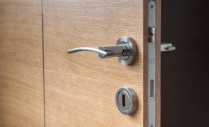 commercial-office-door-locksmith-chicago