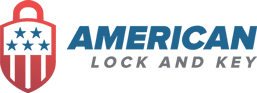American Lock and Key, LLC