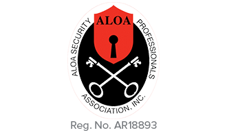 ALOA-credential