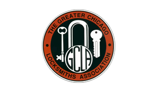 GLCA-credential
