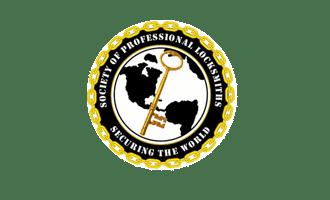 SOPL-credential