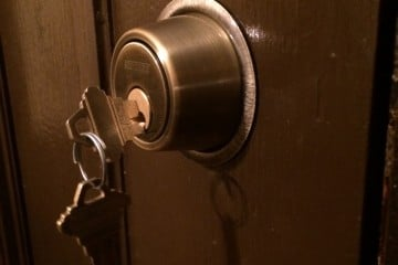 residential locksmith Chicago