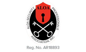 ALOA Locksmith Chicago