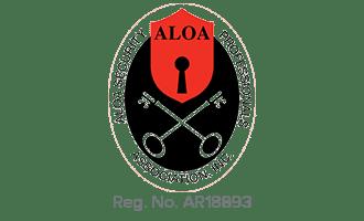 ALOA-credential