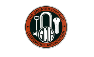GCLA Locksmith Chicago