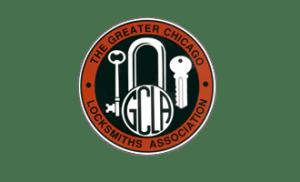GCLA Locksmith Chicago