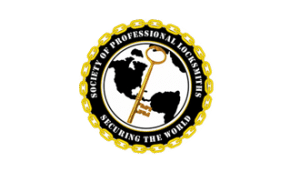 SOPL Locksmith Chicago