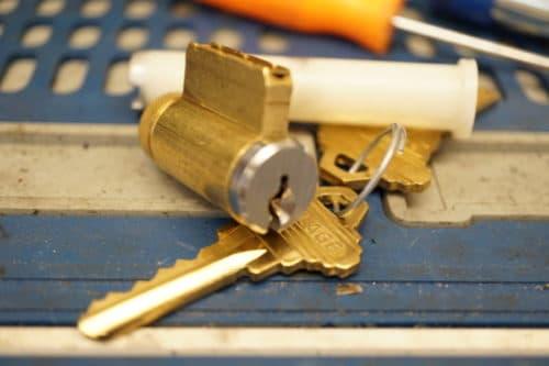 locksmith-bolingbrook-il