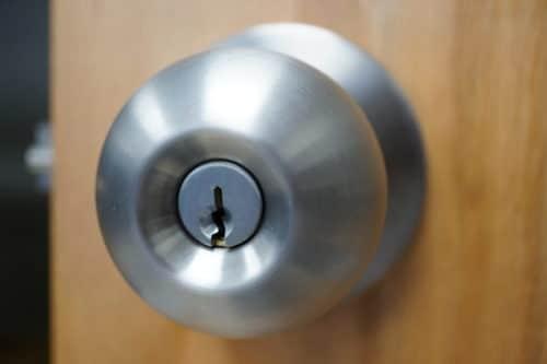 batavia-il-locksmith