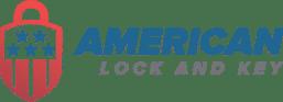 American Lock and Key, LLC | Wheaton IL Locksmith