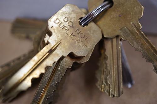 Chicago-Key-Maker